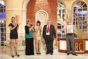 Din cauza prefectului, Bacalbașa nu mai are timp de show-uri TV