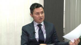 Un șef al CET-ului care ar fi mai bun ca director la Patinoar