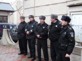 Știți bancul cu 5 polițiști locali? Nici eu, dar o să apară în curînd
