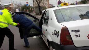 Legea gravitației le dă bătăi de cap unor șoferi