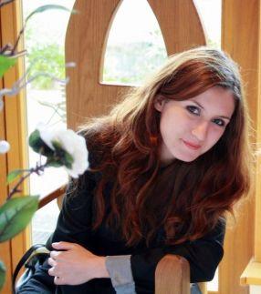 Valentina Florea, tînăra din Galați care a murit în tragedia din Club Colectiv
