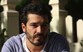 Adrian Despot a refuzat invitația lansată de președintele Iohannis