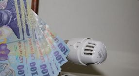Avansul pentru plata impozitelor