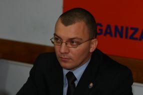 Mihail Boldea a fost condamnat la 6 ani de închisoare cu executare, însă hotărîrea nu este definitivă