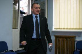 Mihail Boldea spune că nu vrea să fugă din țară