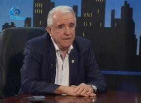 Tov. Eugen Durbacă, eternul politician-balama din politica gălățeană