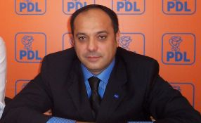 Constantin Dumitriu, fost pedelist de frunte