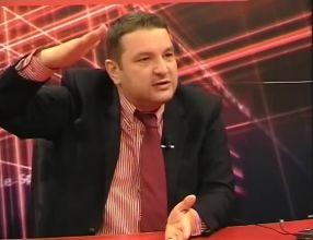 Deputatul ALDE Bogdan Ciucă și-a angajat sora la cabinetul său parlamentar, în perioada 2008-2012