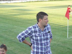 Marius Humelnicu e city manager doar cu numele