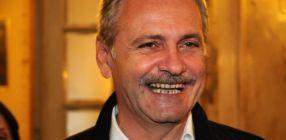 Liviu Dragnea i-a trimis la plimbare pe parlamentarii PSD Galati