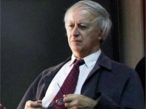 Acad. Prof. univ. dr. Victor Spinei, istoric medievist de reputaţie internaţională