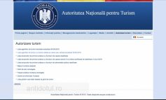 Cutremur pe piata de turism din România. 1385 de agentii (din 3758) au rãmas fãrã licentã. În Galati avem 41 de agentii suspendate