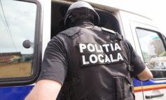 UPDATE: Șase Hahui se bat pe postul de director al Poliției Locale Galați