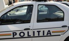 Bancurile cu polițiști au succes la gălățeni: sute de cetățeni doresc să se angajeze la IPJ Galați