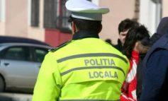 Dacă voi nu mă vreți, eu vă vreu: Petrică Hahui a ajuns șeful Poliției Locale la a doua încercare