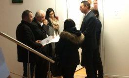 ALDE Durbacă au călcat pe bec: lista cu candidaturi depusă la BEC este plină de greșeli