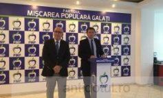 Cum vă sună asta: candidatul Marius Stan de pe lista de candidați PMP nu mai candidează?