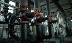 Bolborosește magistrala CET: sistemul de termoficare din Galați a fost pornit