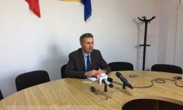 Petrică Hahui are o datorie morală față de presă și una normală față de PSD