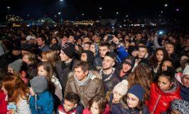 """Primăria sparge 991.000 de lei pe concerte. Ce trupe vor cînta de """"Zilele Galațiului"""""""