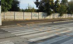 Investim în viitor: Primăria Galați vrea să reabiliteze gardul Cimitirului Eternitatea