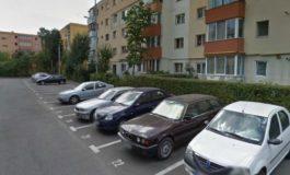Cum va decurge licitația pentru cumpărarea unui loc de parcare, în Galați