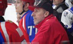 O victorie cît un coniac în memoria antrenorului secund Teodor Mocanu