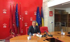 Uite pe cine trimite PSD în parlament. Începem cu t(i)ristul Ștefan Viorel!
