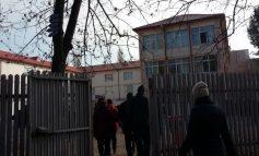 Bacilul Koch merge la școală: un nou caz de TBC a apărut într-o unitate din Galați
