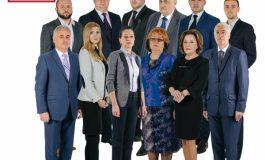 Cum a mințit Liviu Dragnea cu privire la lista PSD Galați