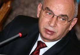 Se cutremură milieurile de pe scena politică: Eugen Chebac rămîne șeful organizației UNPR Galați