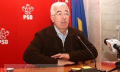 Antipaticul Florin Popa ocupă locul 2 pe lista PSD pentru Camera Deputaților