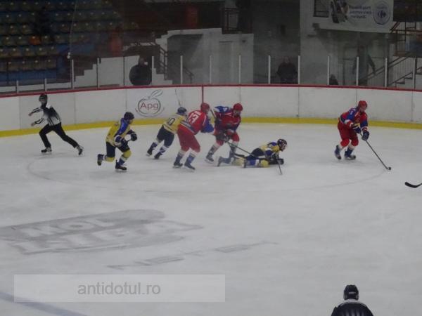Despre meciul pierdut cu Corona Brașov și despre Teodor Mocanu