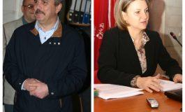 PSD: Îndrăznește să crezi (în România) că Dan Nica și Țicău vor intra în cele din urmă la bulău!