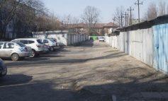 Reguli noi în Țiglina II. Ce prevede planul de restructurare urbană a cartierului