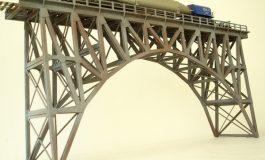 Nu este o glumă: la Galați va fi construit un pod!
