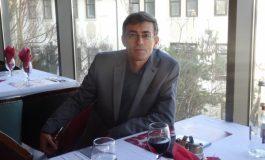 Cine este și ce vrea Neculai Gălățanu, candidat independent la Camera Deputaților (P)