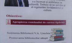 Minciunile PSD. Astăzi, gogoșile electorale ale candidatului Nicolae Bacalbașa