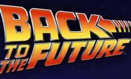 Back to the future, varianta de Covurlui: l-am trimis în viitor pe primarul Ionuț Pucheanu