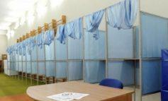 Doi gălățeni au ajuns la spital în timpul procesului electoral
