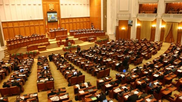 Rezultatele finale ale alegerilor parlamentare în județul Galați și numele viitorilor deputați și senatori