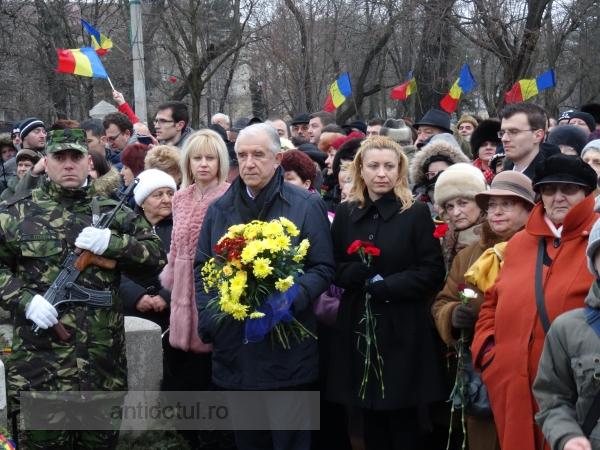 Eugen Durbacă, rezultat rușinos la alegerile din 11 decembrie 2016