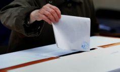 S-au umplut de rușine: la redistribuirea voturilor, liberalii nu au prins decît un post de senator