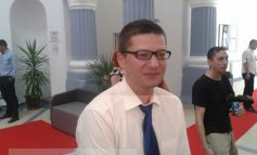 Un liberal adus de Marius Stan, noul președinte al C.A. de la Gospodărire Urbană