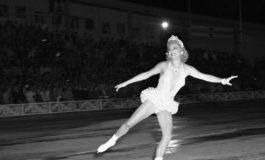 Pe bune: la Galați se va face un film despre o patinatoare celebră