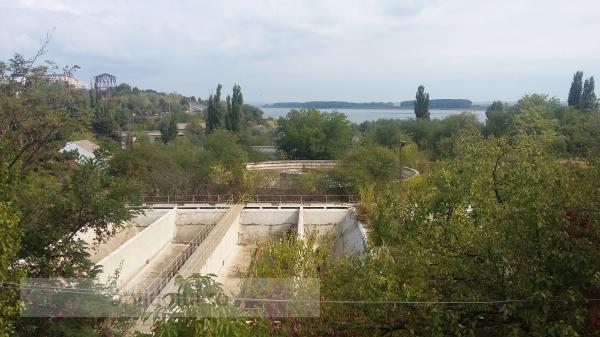 Primăria vrea să amenajeze un nou parc în orașul Galați