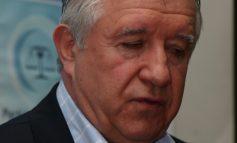 Incredibil, Durbacă se va ocupa de politicile economice, de reforme şi de privatizări!