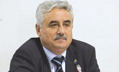 Breaking news: un gălățean a fost desemnat ministru în Guvernul PSD-ALDE