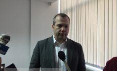"""La început de an, Pucheanu are un excedent bugetar de aproape 4 milioane de lei și """"un gol de casă"""" de 800.000 de lei"""