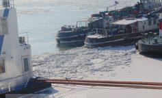 O veste mult așteptată de gălățeni și brăileni: se lucrează la podul peste Dunăre